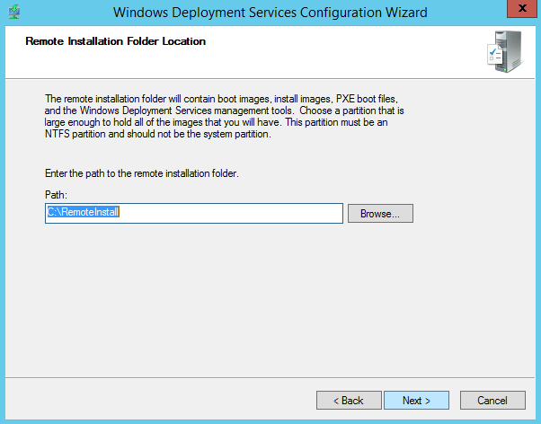 How to Configure WDS (4)