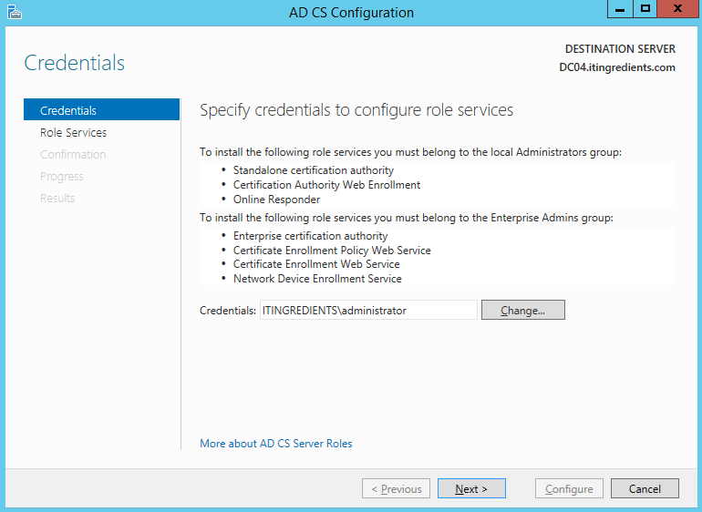 HowToInstallAndConfigureCertificateServer (19)