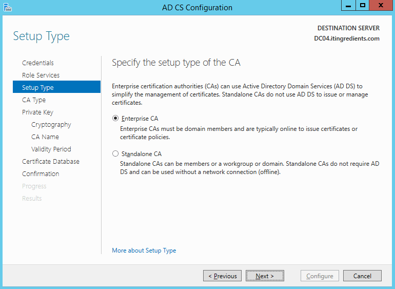 HowToInstallAndConfigureCertificateServer (21)