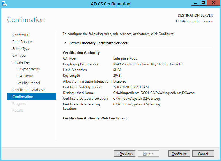 HowToInstallAndConfigureCertificateServer (28)