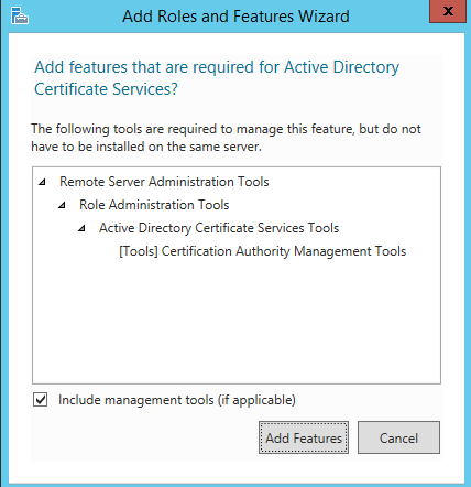 HowToInstallAndConfigureCertificateServer (6)
