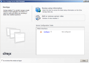 HowToInstallAndConfigureWebInterface (14)