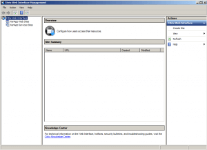 HowToInstallAndConfigureWebInterface (15)