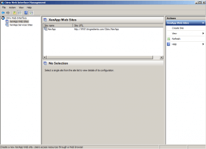 HowToInstallAndConfigureWebInterface (28)