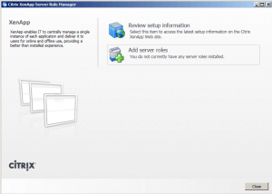 HowToInstallAndConfigureWebInterface (5)