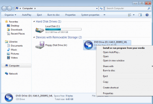 HowtoAccessApplicationInCitrix (1)