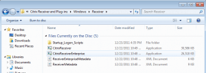 HowtoAccessApplicationInCitrix (5)
