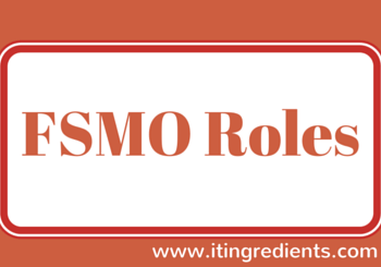 What is FSMO Roles-How toTransfer and Seize FSMO Roles