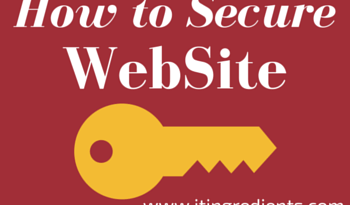 How to Create HTTP WebSite using SSL Certificate