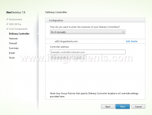 How to Install and Configure VDA Workstation 7 (7)