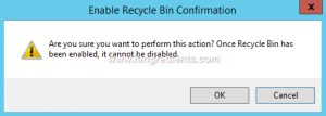 How to Enable Active Directory Recycle Bin in Windows Server 2012 R2 (4)