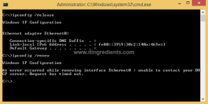 How to Enable DHCP MAC address filtering (7)