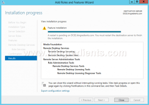 How to Install RDP (14)
