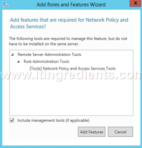 How to Install and Configure NPS (7)