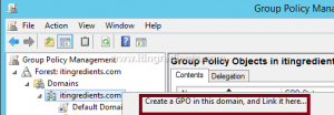 How to change Domain Administrator Name in Windows Server 2012 R2 (5)