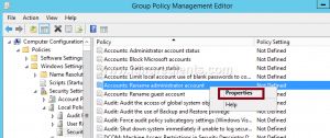 How to change Domain Administrator Name in Windows Server 2012 R2 (8)