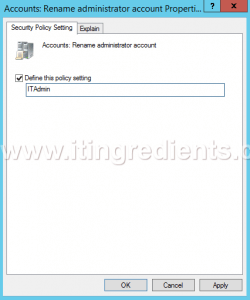 how to open notepad as administrator in windows server 2012