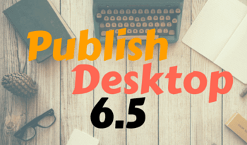 How to publish Desktop in Citrix XenApp 6.5