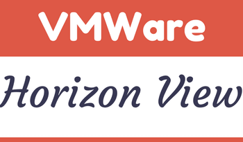 Add vCenter Server and VMWare View Composer in Horizon Connection Server 7 – Step 3