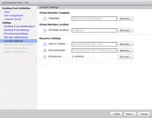 creating-manual-desktop-pool-vmware-view-3